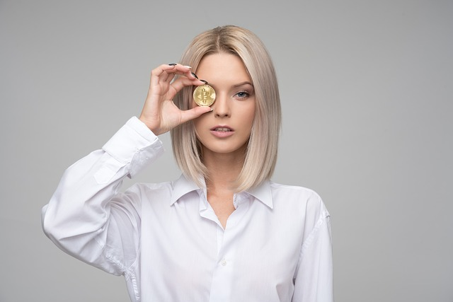 investir dan sla cryptomonaie, ce qu'il faut savoir