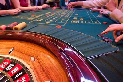 jouer au casino, attention danger