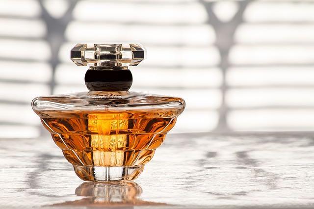 parfums pour chaque personnes