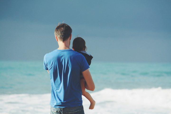 formation coaching parental