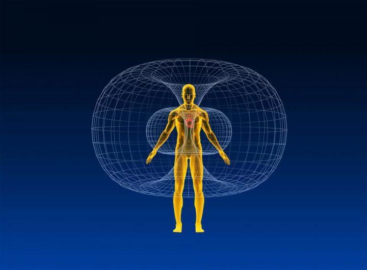 Les concepts de base de la psychologie énergétique
