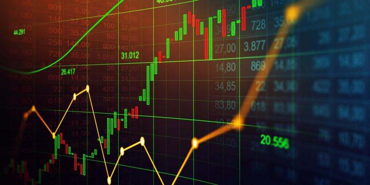 Ce qu'il faut savoir sur le trading