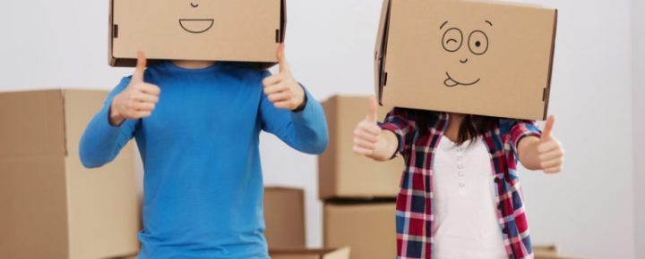 Comment gérer les imprévus d'un déménagement